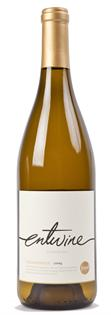 Entwine Chardonnay 2014 750ml - Case of 12